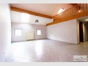 Maison à vendre 4 Chambres à Dudelange - Réf. 6553550