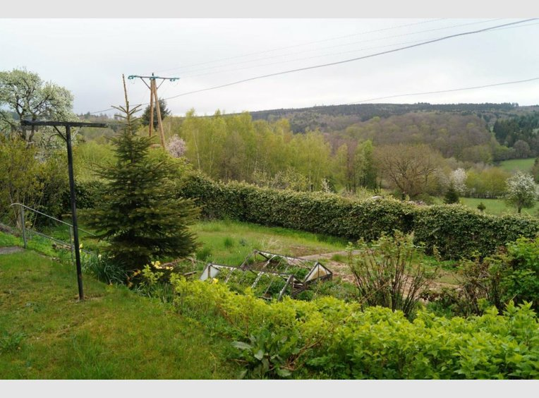 Bungalow à vendre 4 Pièces à Losheim (DE) - Réf. 7208910