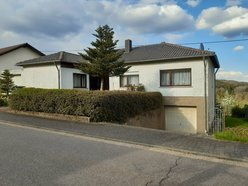 Bungalow for sale 4 rooms in Losheim - Ref. 7208910