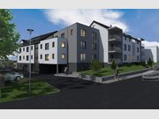 Apartment for sale 3 bedrooms in Eschweiler (Wiltz) - Ref. 4923614