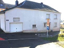 Maison à vendre 4 Chambres à Dippach - Réf. 4993246