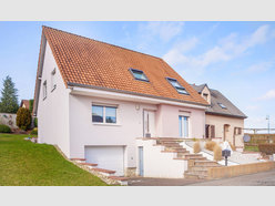 House for sale 4 bedrooms in Grevenmacher - Ref. 6701278