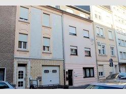 Appartement à vendre 2 Chambres à Esch-sur-Alzette - Réf. 6045918