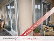 Wohnung zur Miete 4 Zimmer in Trier - Ref. 5005534