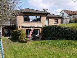 Haus zum Kauf in Prüm - Ref. 5210334