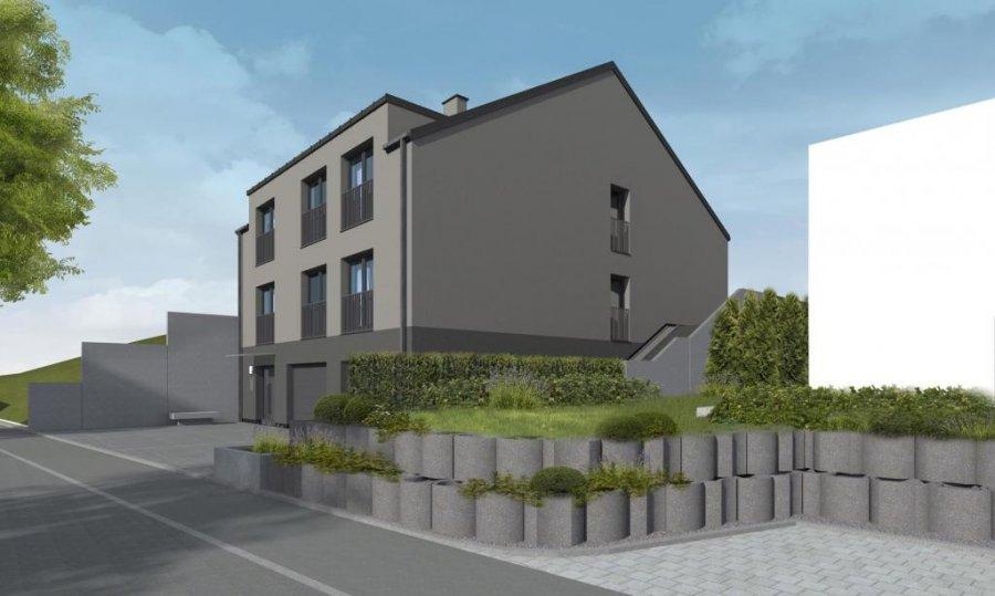 acheter appartement 3 chambres 134.23 m² steinfort photo 4