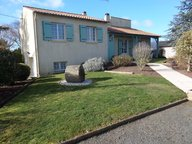 Maison à vendre F6 à Vihiers - Réf. 5148894