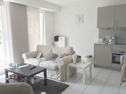 Appartement à louer 1 Chambre à Luxembourg-Limpertsberg - Réf. 4571358