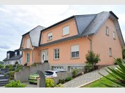 Detached house for sale 7 bedrooms in Fouhren - Ref. 6799582