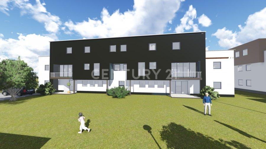 apartment for buy 2 rooms 74.38 m² wallerfangen photo 7