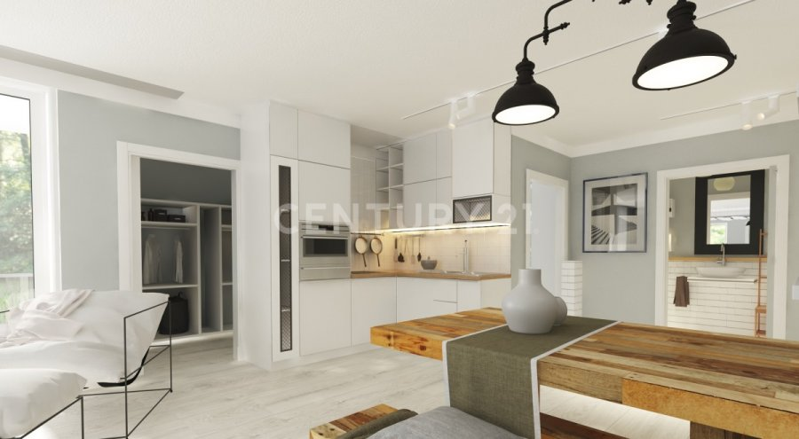 apartment for buy 2 rooms 74.38 m² wallerfangen photo 4