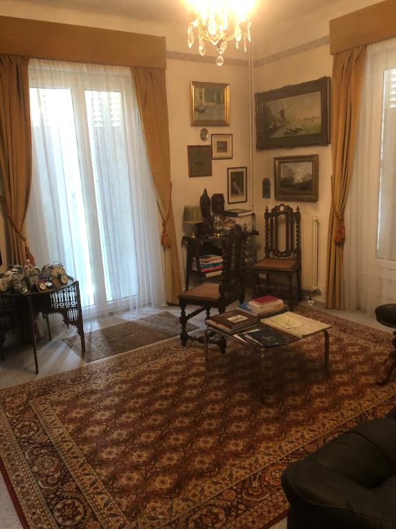 acheter maison 6 pièces 140 m² contrexéville photo 2