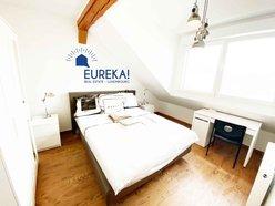 Bedroom for rent 1 bedroom in Luxembourg-Centre ville - Ref. 7147998