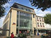 Ladenfläche zur Miete in Saarlouis - Ref. 6562270