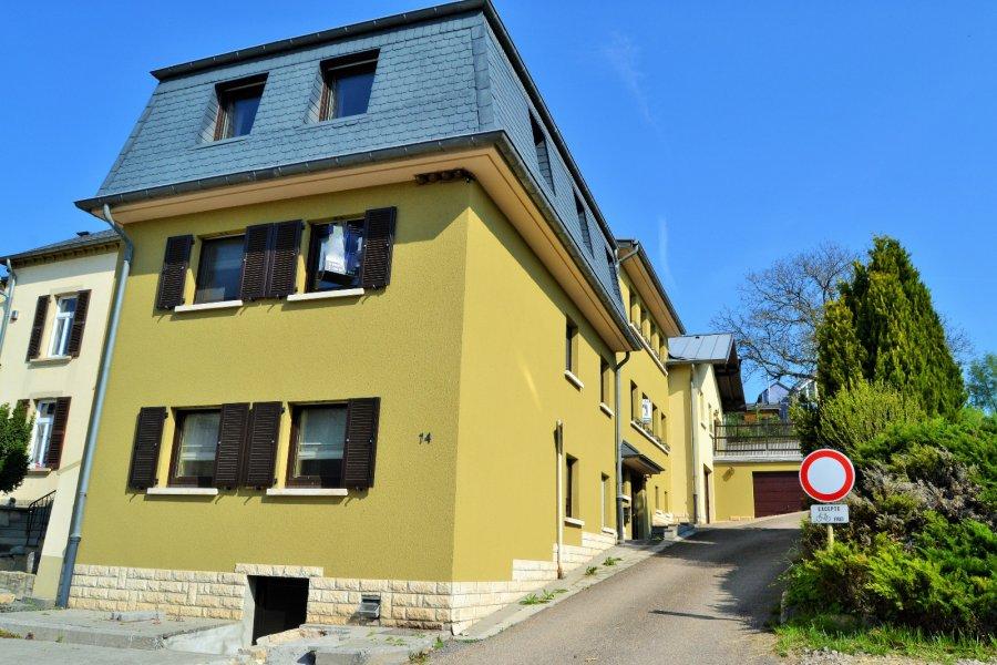 haus kaufen 5 schlafzimmer 270 m² bous foto 1