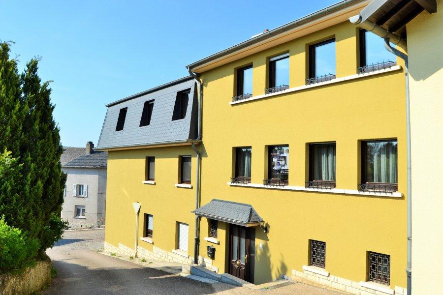 haus kaufen 5 schlafzimmer 270 m² bous foto 2