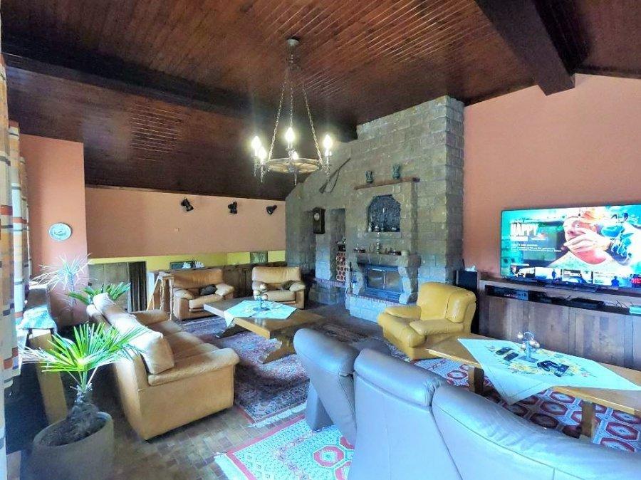 haus kaufen 5 schlafzimmer 270 m² bous foto 4