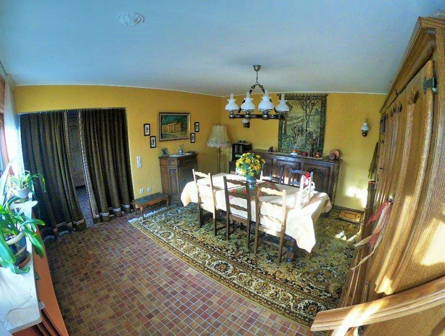 haus kaufen 5 schlafzimmer 270 m² bous foto 5
