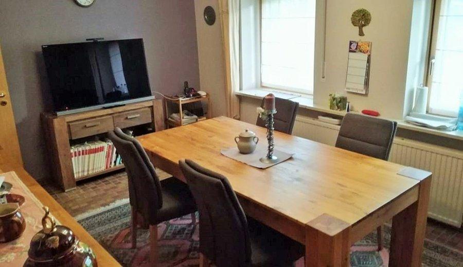 haus kaufen 5 schlafzimmer 270 m² bous foto 6
