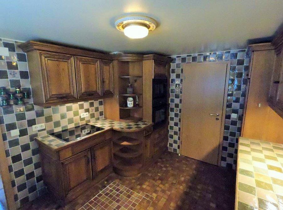 haus kaufen 5 schlafzimmer 270 m² bous foto 7
