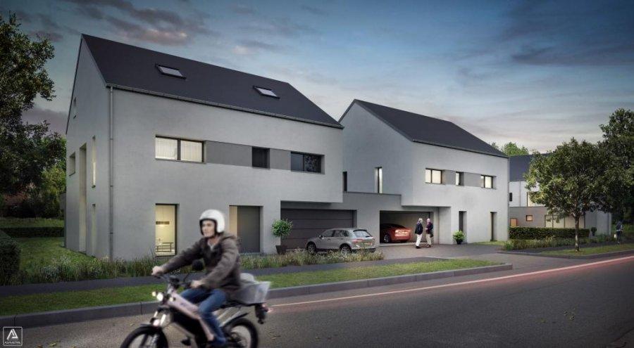 acheter maison individuelle 4 chambres 204 m² goetzingen photo 5