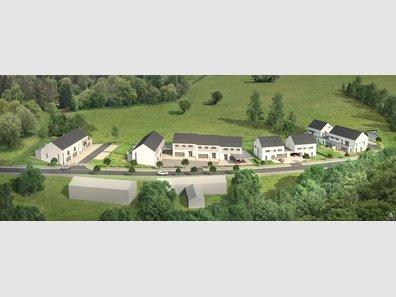 Detached house for sale 4 bedrooms in Goetzingen - Ref. 6566366