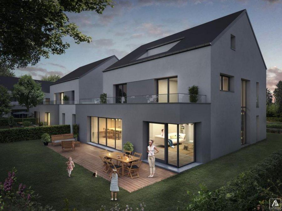 acheter maison individuelle 4 chambres 204 m² goetzingen photo 7