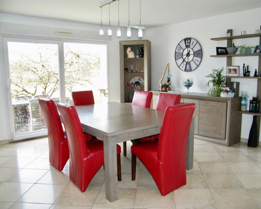 Maison à vendre F10 à Bouligny