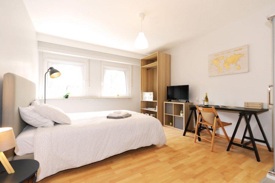 louer chambre 4 chambres 17 m² esch-sur-alzette photo 1