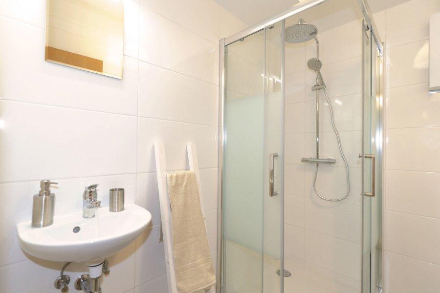 louer chambre 4 chambres 17 m² esch-sur-alzette photo 4