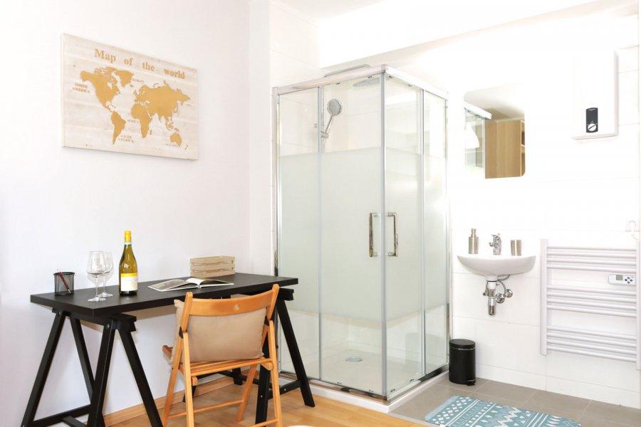 louer chambre 4 chambres 17 m² esch-sur-alzette photo 2