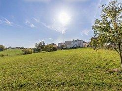 Einfamilienhaus zum Kauf 5 Zimmer in Echternach - Ref. 6648286