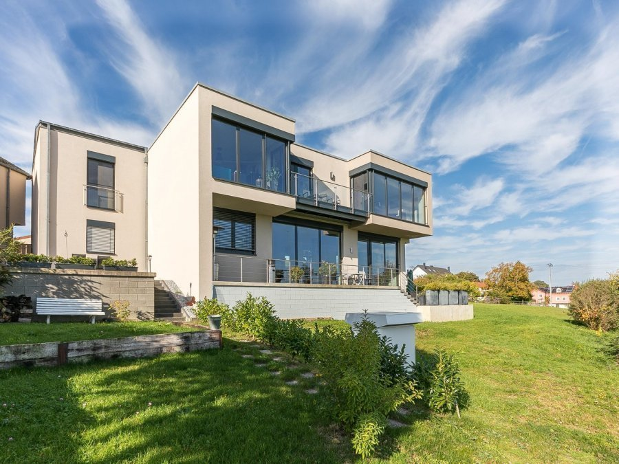 acheter maison individuelle 5 chambres 352.7 m² echternach photo 2