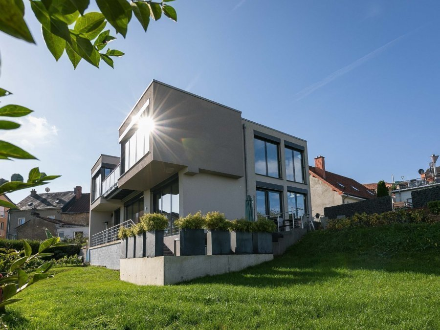 acheter maison individuelle 5 chambres 352.7 m² echternach photo 3