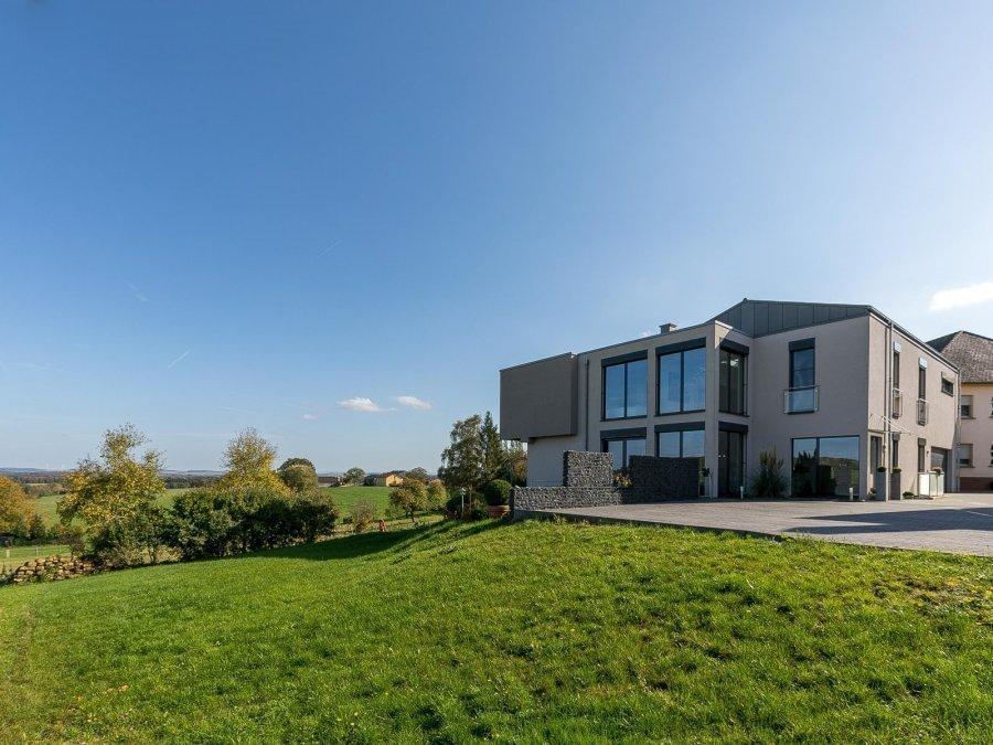 acheter maison individuelle 5 chambres 352.7 m² echternach photo 4