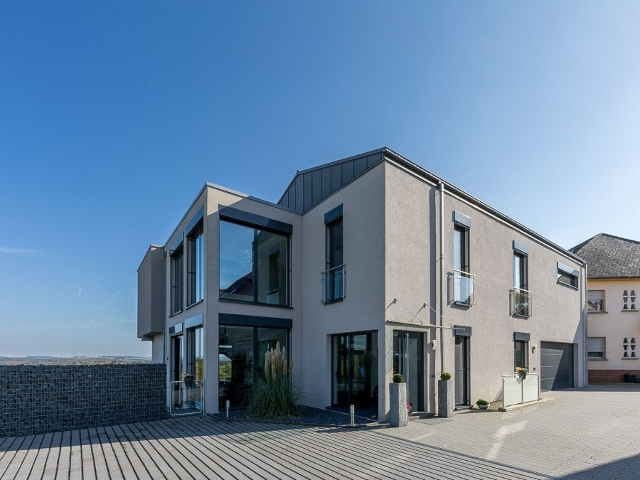 acheter maison individuelle 5 chambres 352.7 m² echternach photo 5