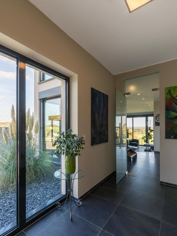 acheter maison individuelle 5 chambres 352.7 m² echternach photo 7
