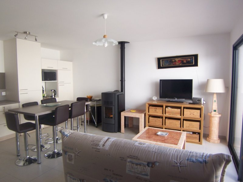 louer maison 4 pièces 100 m² les sables-d'olonne photo 4