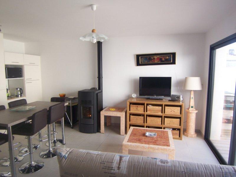 louer maison 4 pièces 100 m² les sables-d'olonne photo 5