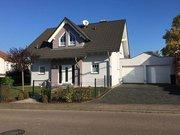 Haus zum Kauf 4 Zimmer in Palzem - Ref. 4882910