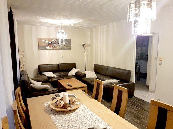 acheter maison 5 pièces 113 m² algrange photo 3