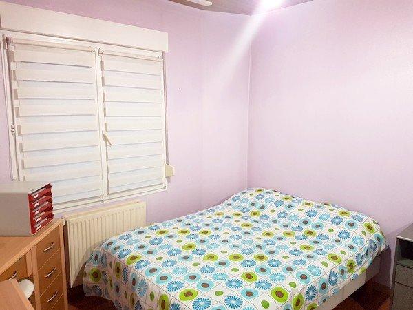 acheter maison 5 pièces 113 m² algrange photo 7
