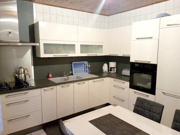 acheter maison 5 pièces 113 m² algrange photo 1