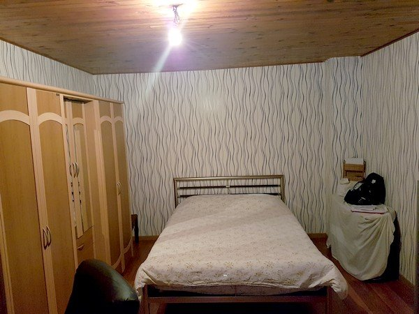 acheter maison 5 pièces 113 m² algrange photo 6