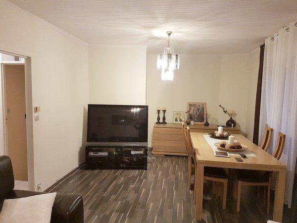 acheter maison 5 pièces 113 m² algrange photo 2