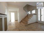 House for rent 4 bedrooms in Bertrange - Ref. 7315934