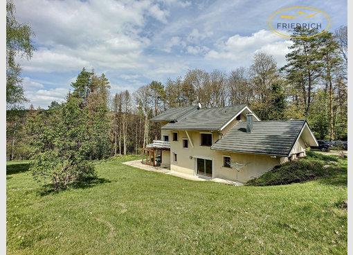 Maison à vendre F6 à Sampigny - Réf. 7193054