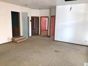Bureau à vendre à Esch-sur-Alzette (LU) - Réf. 6480350