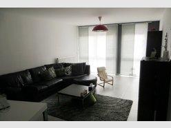 Appartement à vendre F4 à Freyming-Merlebach - Réf. 5059294