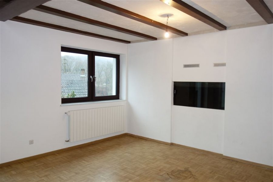 acheter maison 6 pièces 200 m² losheim photo 5